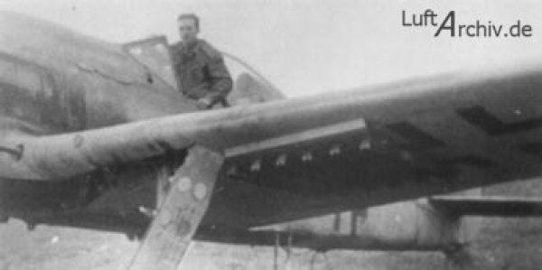Focke-Wulf Fw 190 D 9 avec R4M E29219fe-93fb-49bb-bab9-0e68ad927bc2