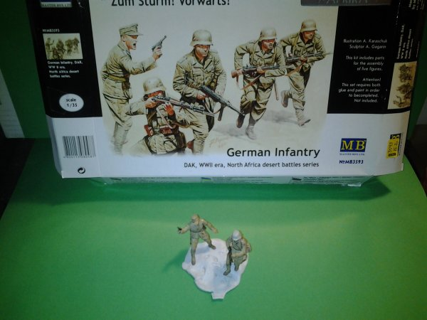 Zum Sturm! Vorwärts! - figurines. master box 1:35 E55f7af4-9ec4-4c52-a164-d508285edb44