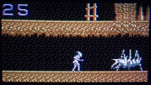 Le Commodore 64 et moi, journal d'une découverte. - Page 6 E6011e99-077a-4702-9394-56777c506f38