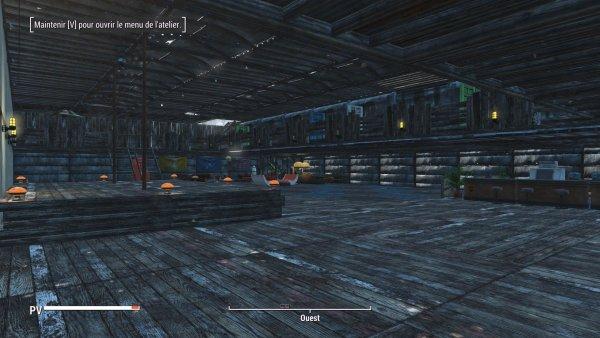 Fallout 4 E67772bd-dfa0-4e48-aaba-5b60345ce71d