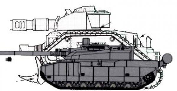 [40K - GI] Mon armée et son évolution - Page 2 E6aae9a9-7abc-4323-8f8c-222abe1ee03f