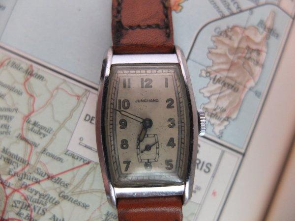 vulcain - [Postez ICI vos demandes d'IDENTIFICATION et RENSEIGNEMENTS de vos montres] - Page 12 Ee54e01c-d876-4d28-805d-0d38b7f8ff55