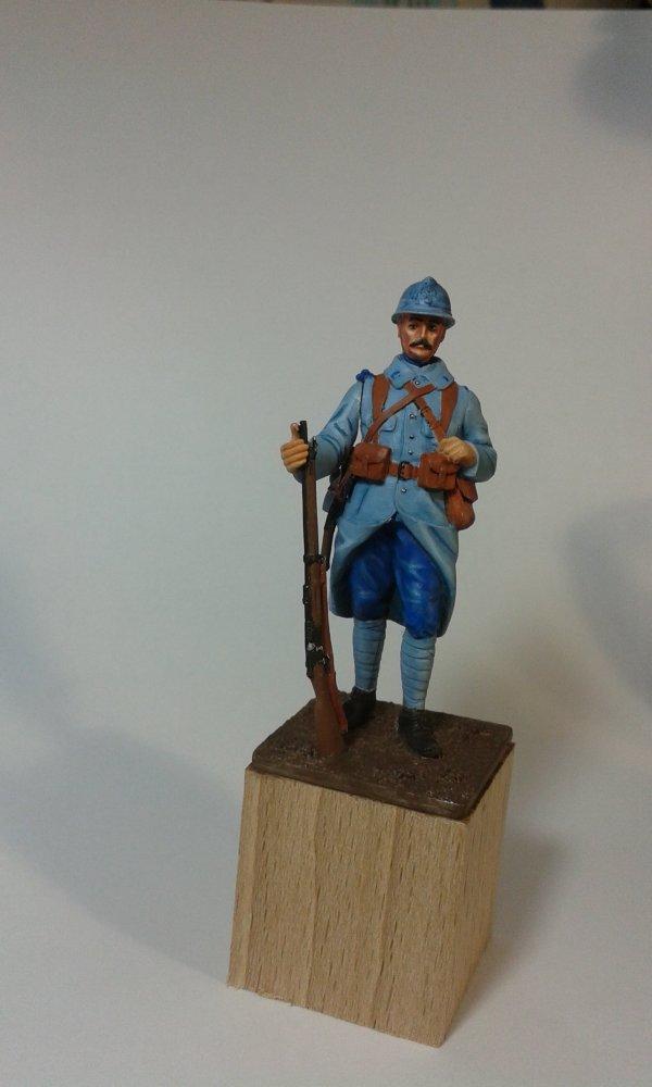 Soldat Français 1915 Ef282a9b-8941-4665-b890-b7e2449a46ff