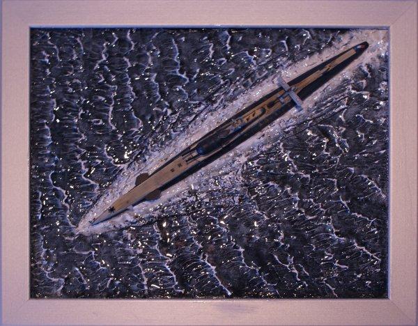 Sous-marin Surcouf au 1/400 par chenoir - Heller F039fa02-d6e9-477c-b61f-e1e42e04bf14