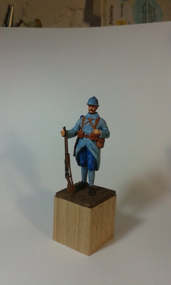 Soldat Français 1915 F059c41d-5e27-4b52-89d1-d39a79fbcef0