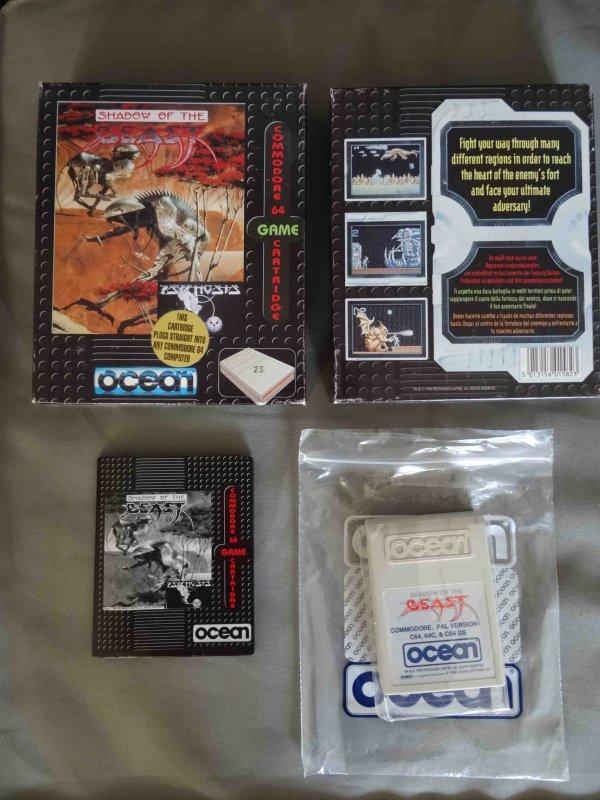 Le Commodore 64 et moi, journal d'une découverte. - Page 6 F0f2306c-3024-45d1-90ed-66fa7cbb8179