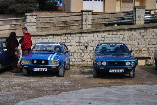 Ma R15 GTL de 1976 F1482e05-659a-4d01-9f9c-e16ab35d39de