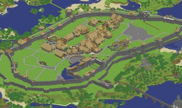 [Projet] Château fort avec sa ville médiévale F50a16da-15fe-4712-be15-6dd38a42512d