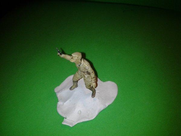 Zum Sturm! Vorwärts! - figurines. master box 1:35 F6aee9bb-b3af-487e-a64e-5e942e8b2f3b