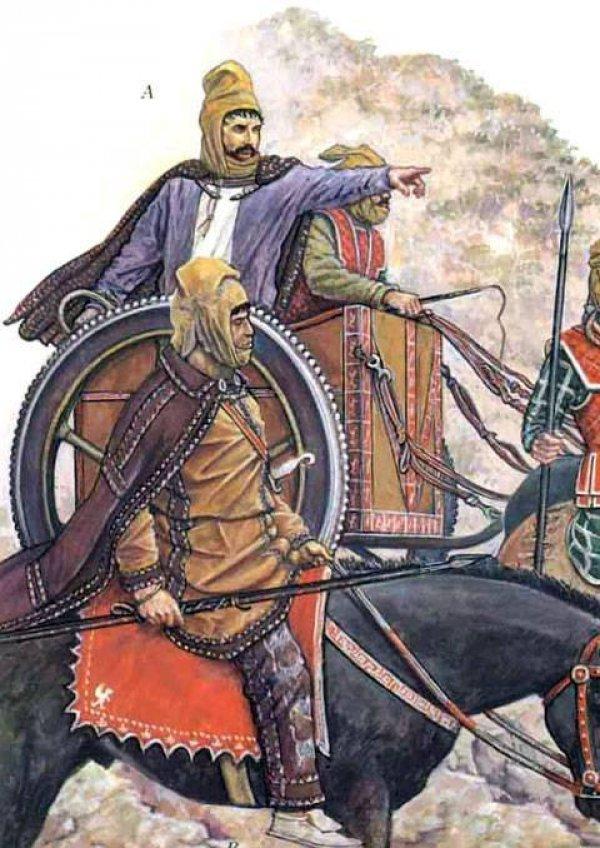 Darius III roi de perse 335 - 330 avant JC-FINI - Page 2 F78dac26-9898-4efc-b78f-612f444b29e0