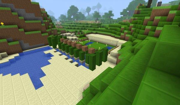Village hobbit  - Page 2 Fe883442-cf46-4f96-b203-7ee9f6ea9974