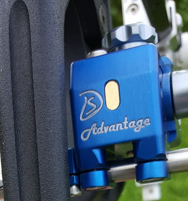 DS Advantage Ffa12d25-80a2-4d8d-810e-c05faf1b6c88