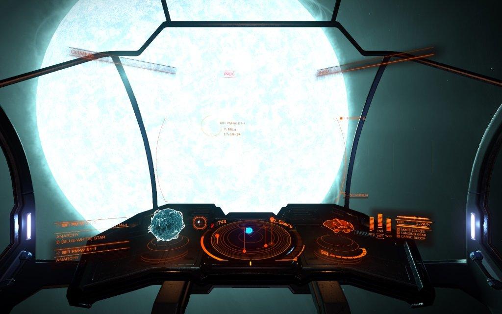 Elite Dangerous, space sims : quand y'en a plus, y'en a encore. :D 03361399-64b1-4a0c-b80d-47f5ae0adc31