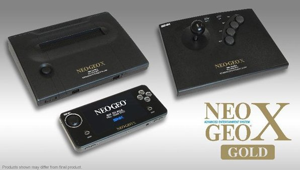 Neo-Geo X ( discussion ) - Page 2 036c6ed4-1b0c-45c6-81ac-6d09f7f02328