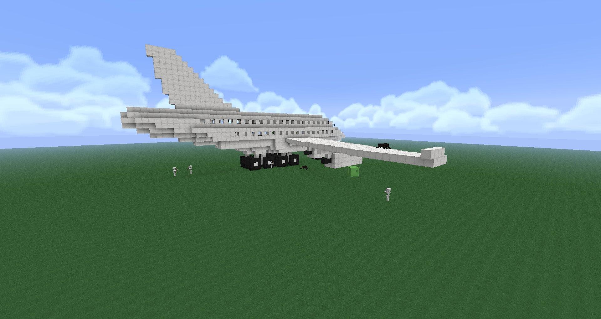 [PROJET] Aéroport International de Rodwin. - Page 2 06297227-299a-41d8-9ac3-268caa60d086