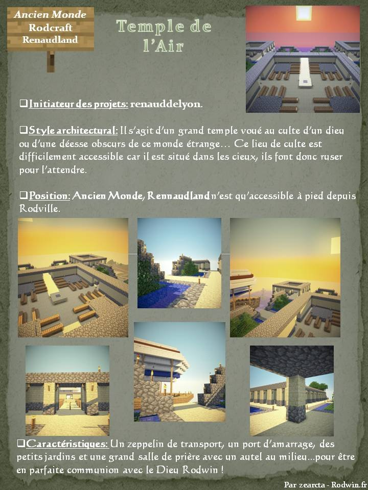 Accès temple de l'air 0887e03b-567b-4e3b-bf03-cea02427380d
