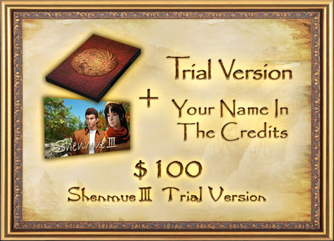 [Topic officiel] Shenmue 3 - Page 6 09be61c4-874d-48e2-8eaa-d6799b1f3747