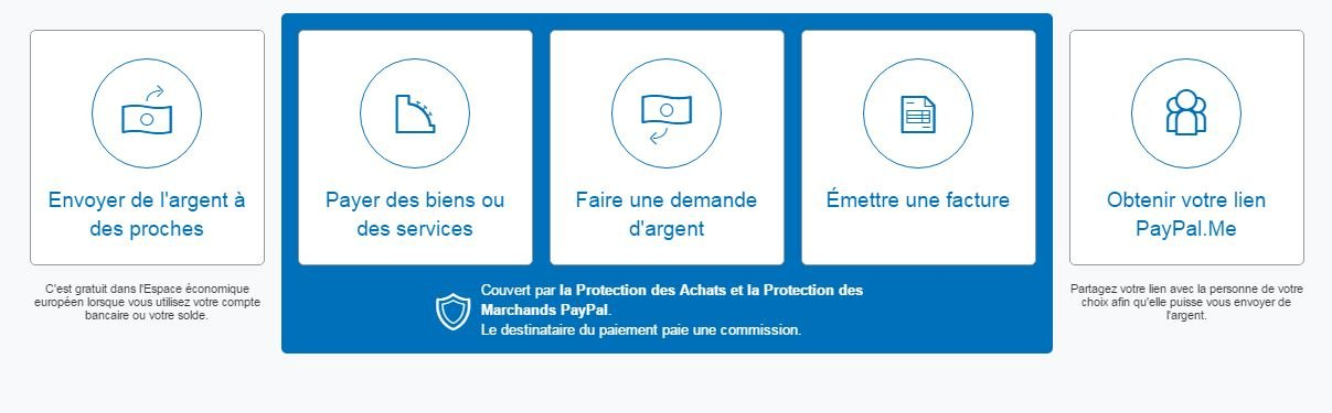 Les stickers du forum. Le Topic - Page 10 09ce2ff5-f88c-42b8-94b6-83fd35496588
