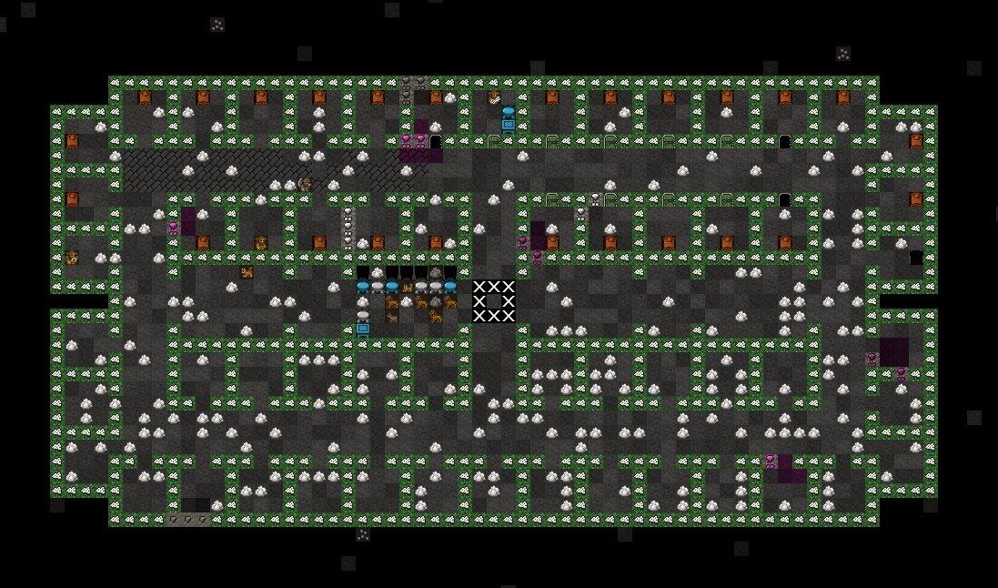 Dwarf Fortress  - Page 4 0cf8ab53-f871-450a-8be1-a23cad2709f4