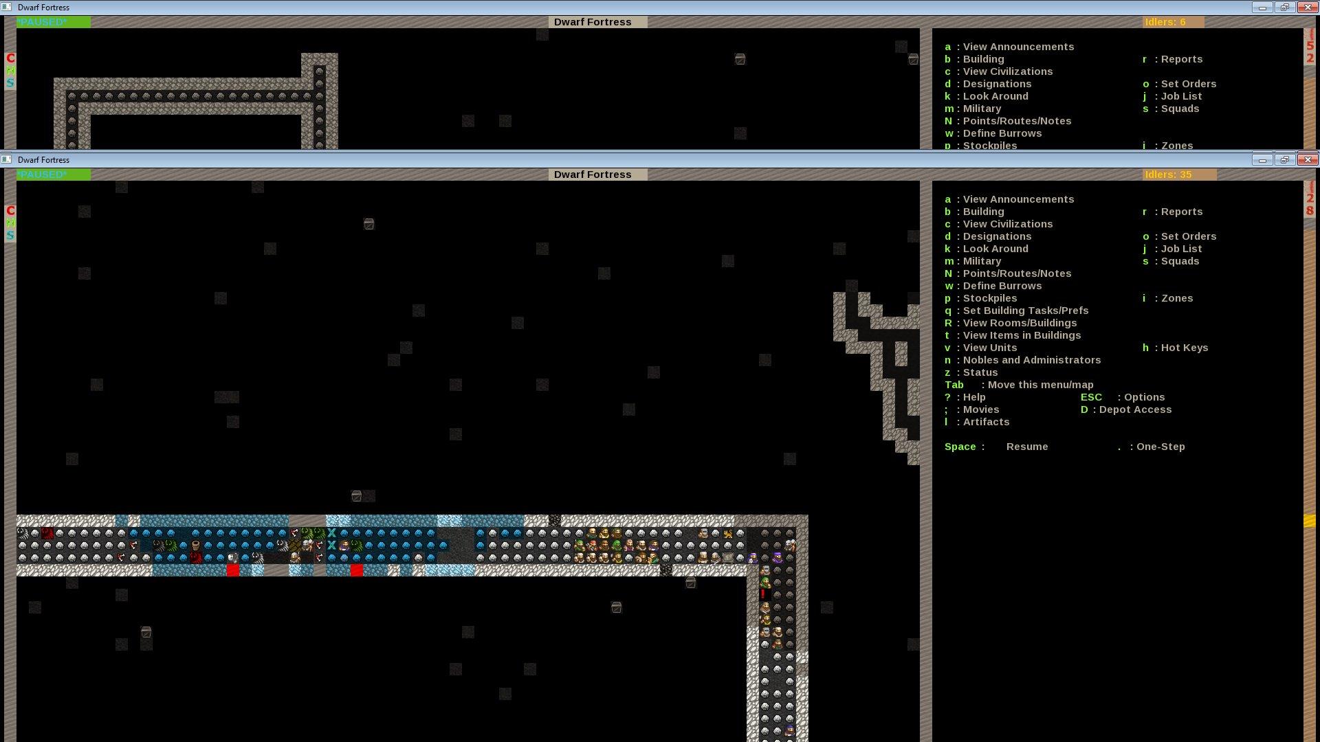 Dwarf Fortress  - Page 2 0f4fb359-ae27-44bb-8ec4-c1ea1707007b