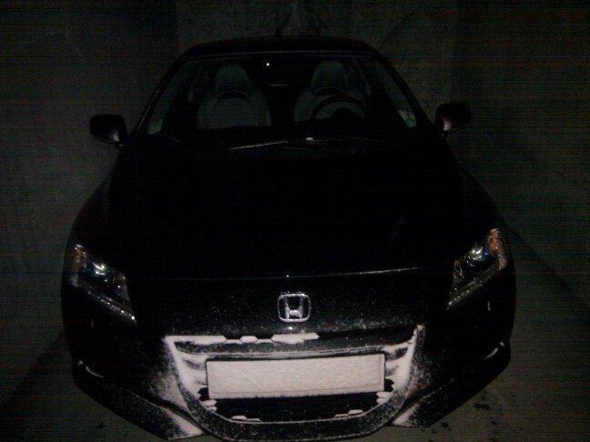 Le Black Pearl 0fac0874-23e7-4f7f-8a41-a547254f5598
