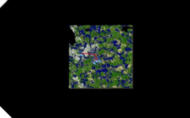 [MapGuide] - Boîte à idée, remarques - Page 2 0fae526b-cece-4488-9e7d-314583b66765