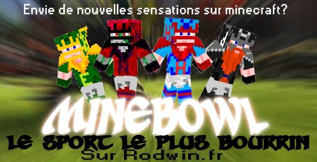 [jeu] Mine Bowl - Page 2 1118eda0-619b-4cc0-a2ae-c7878119b9ea