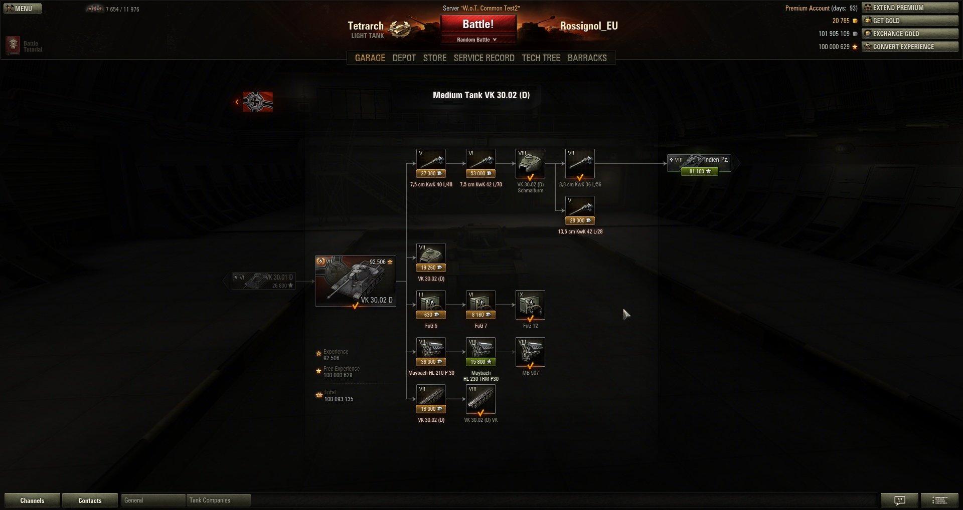 World of Tanks  12a28cf4-0c93-4d7a-8891-34eaee4eabca