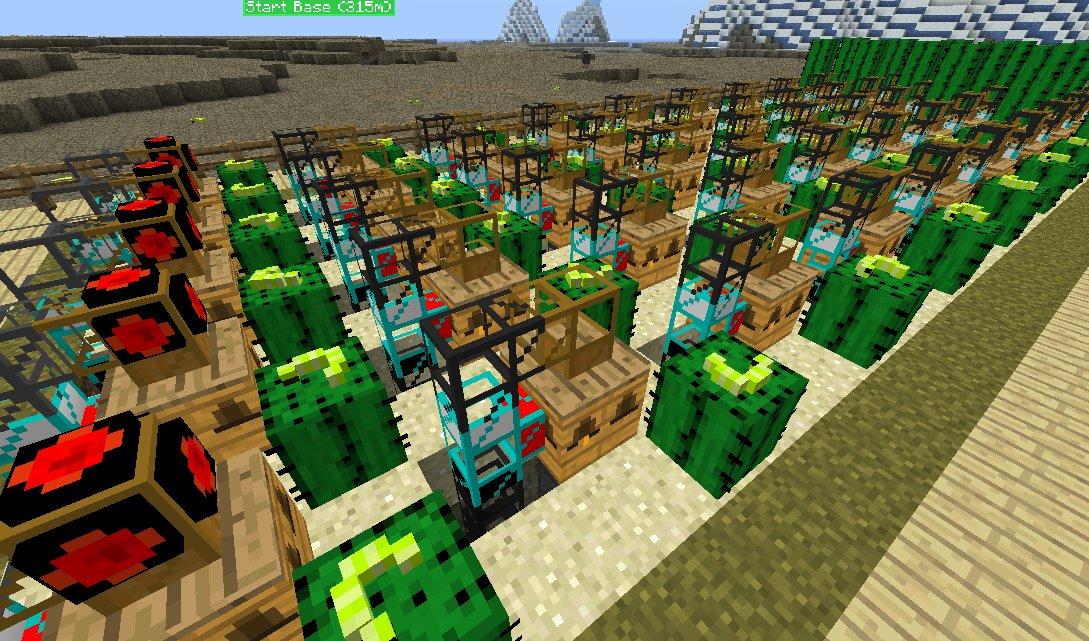 Ferme à Biomass 132bddfd-7a00-463b-8077-6123e6736499