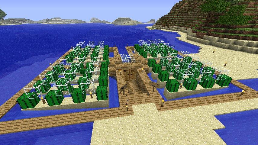 Une ferme à cactus ouverte à tous. 14bfceb5-a7e1-4871-9850-c24cc4a940e7