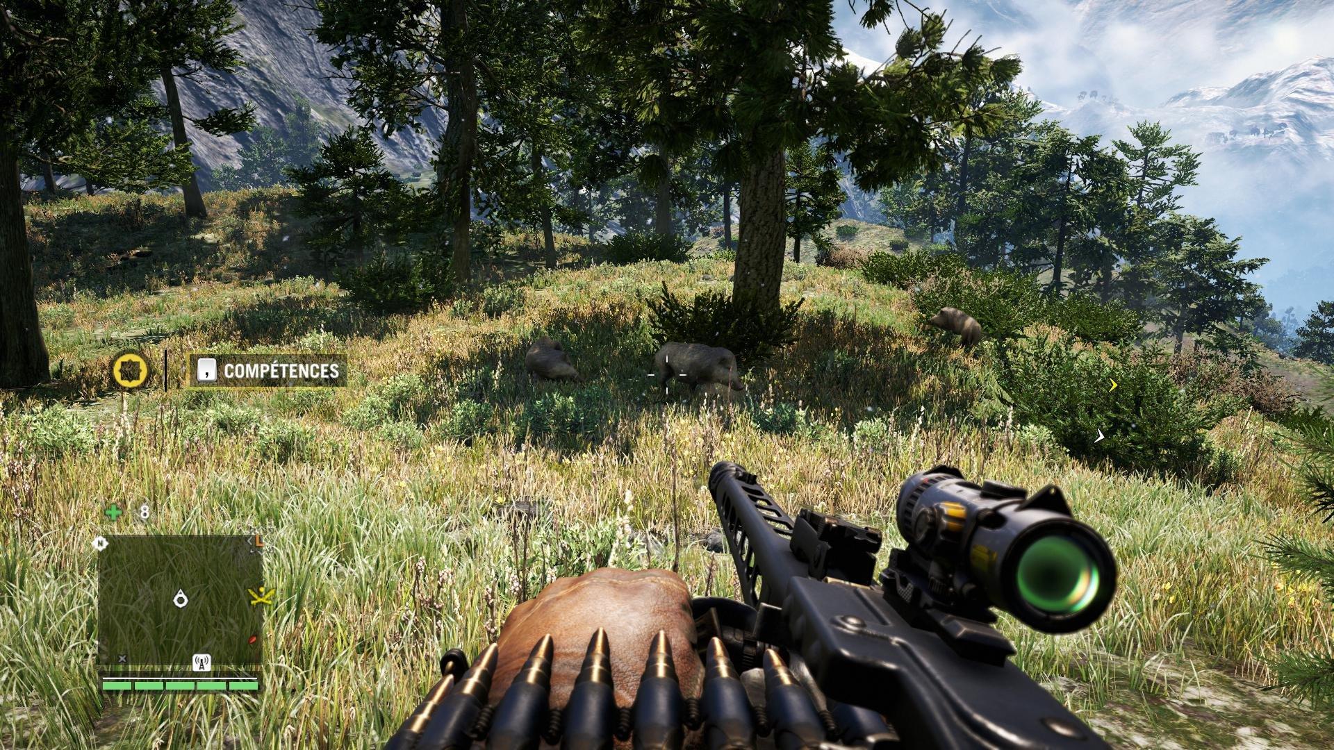 Far  Cry 4 - Page 2 17631c0a-b5e4-4b3f-9df9-3d0de4bce315