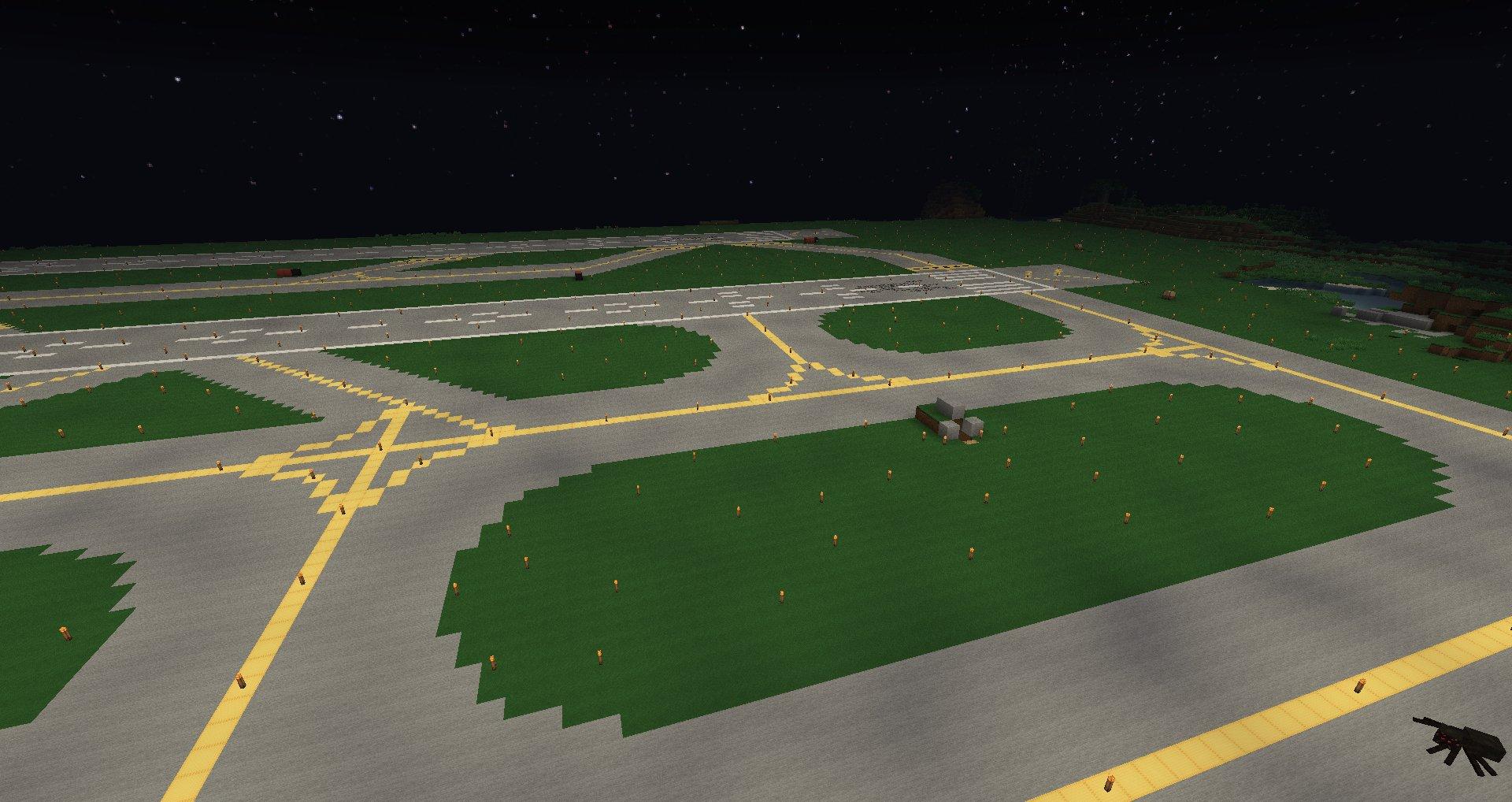 [PROJET] Aéroport International de Rodwin. - Page 2 17dd8710-db9b-457b-80de-66e903848507