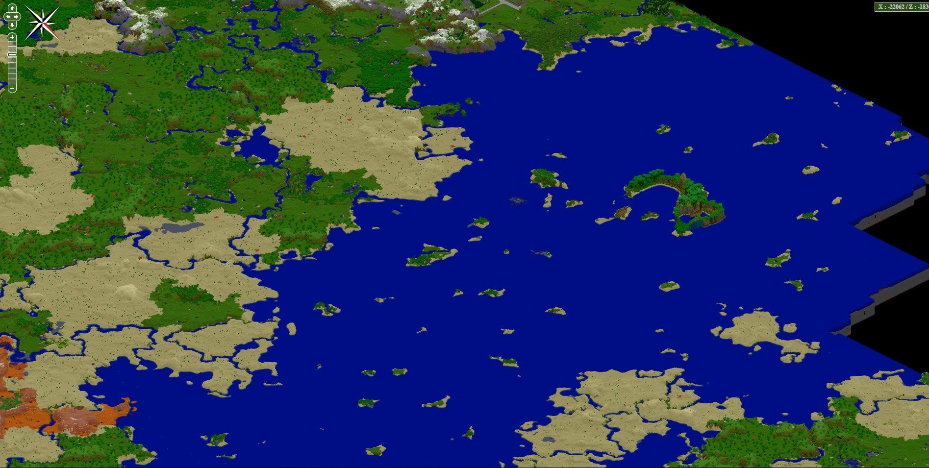 Great Inagua : La baie des pirates - Page 2 185c38b1-6380-43a9-8377-fb7c9586d195
