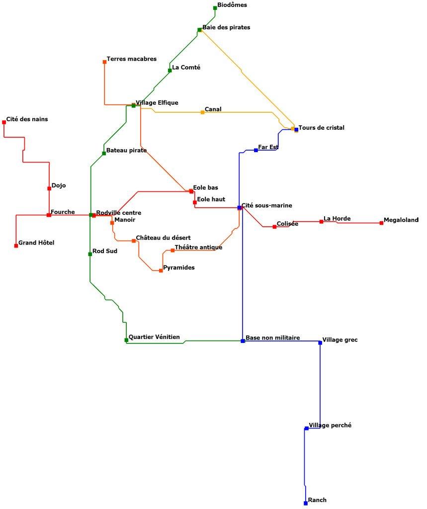Carte du métro 1a91ca8f-c6e3-49d8-bc13-7e8b2430ce13
