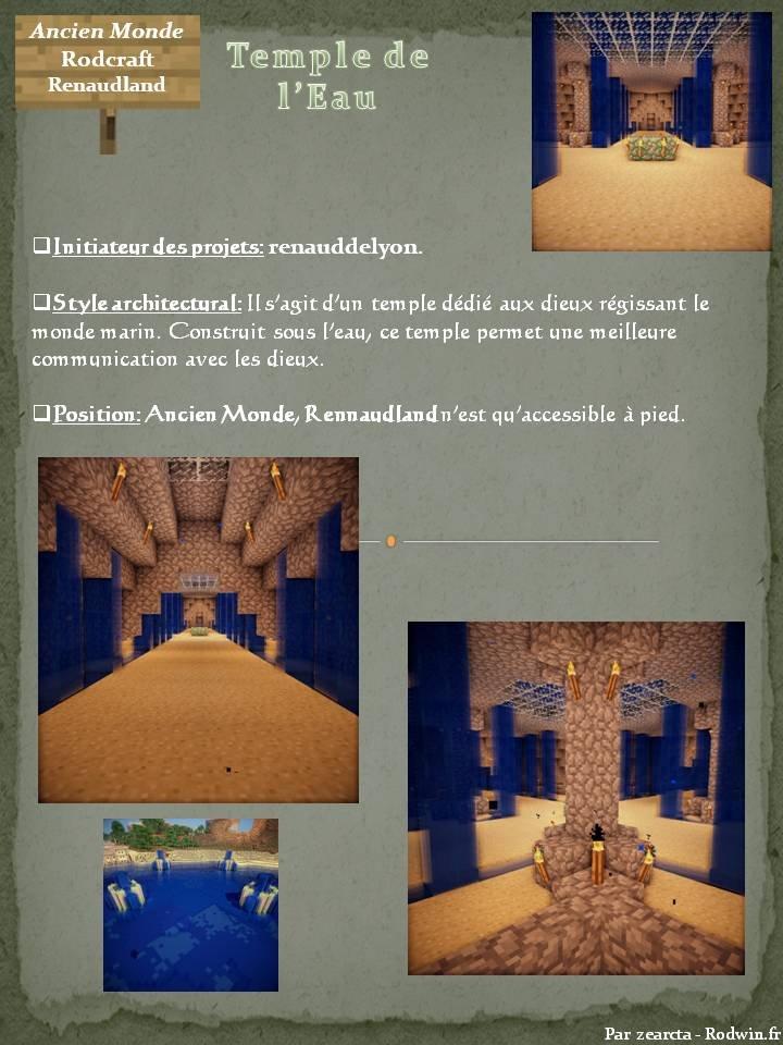 Le Temple de l'eau 1c2f8747-1e2b-4db4-99c9-6fa32c8918ba