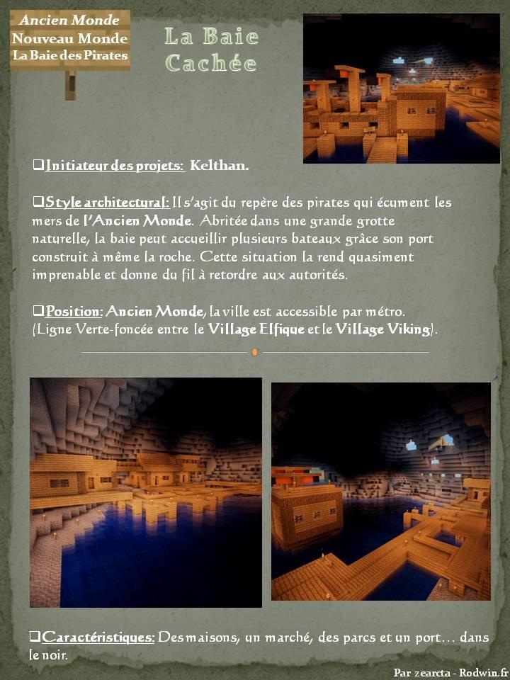 [Projet] La baie cachée 1e5e7fe9-5c84-4d0c-a848-9d6fb12bc347