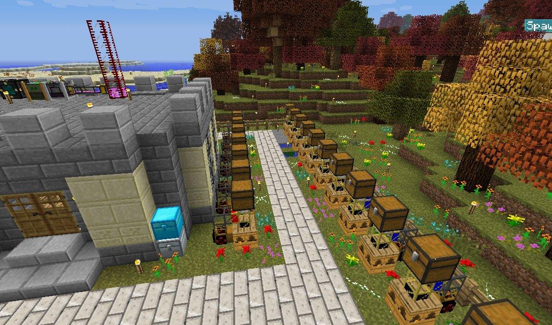 Ferme à Biomass 1ea4de08-5efa-4eec-8c55-8a445ea1d874