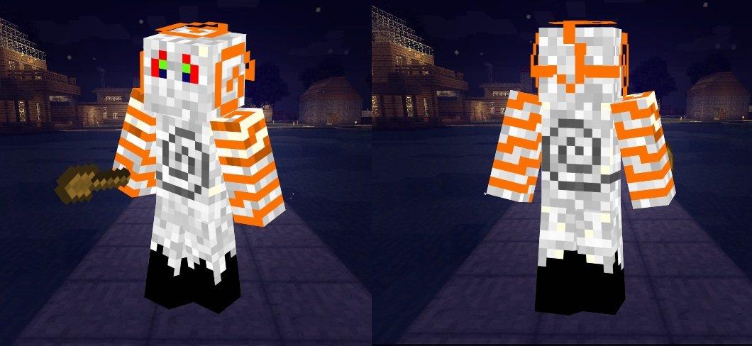 [Terminé] Skins d'Halloween ! - Page 2 1ffeda34-26c7-46a2-a00e-30a69a15e762
