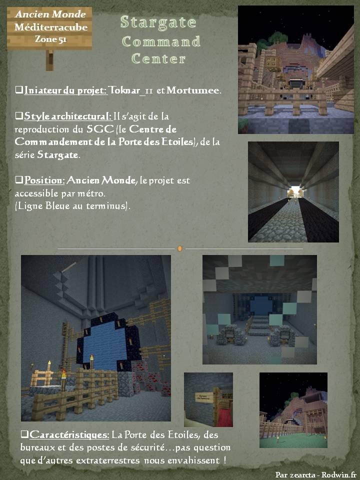 [Projet] Stargate Command Center 205a18cb-9fe7-4f4a-add4-15fb90af986c