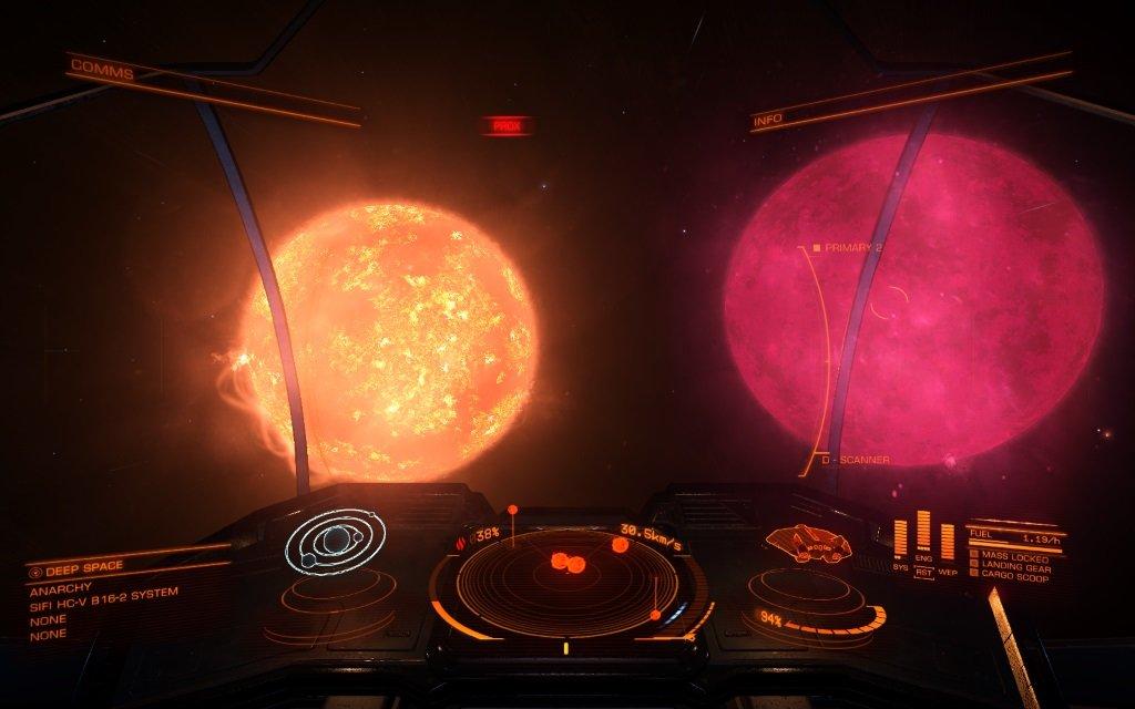 Elite Dangerous, space sims : quand y'en a plus, y'en a encore. :D 22f8229f-c60f-447d-9ce2-31baf35d39f8