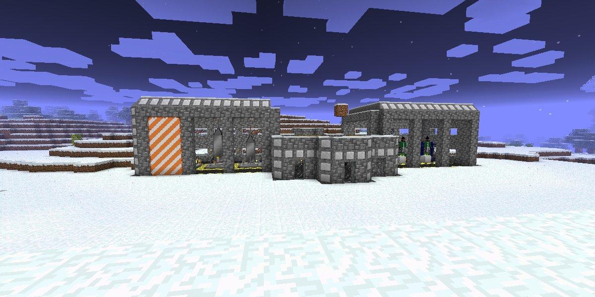 Base Arctique 237fc06c-bd34-4a40-b58b-b13f5fbb9e50