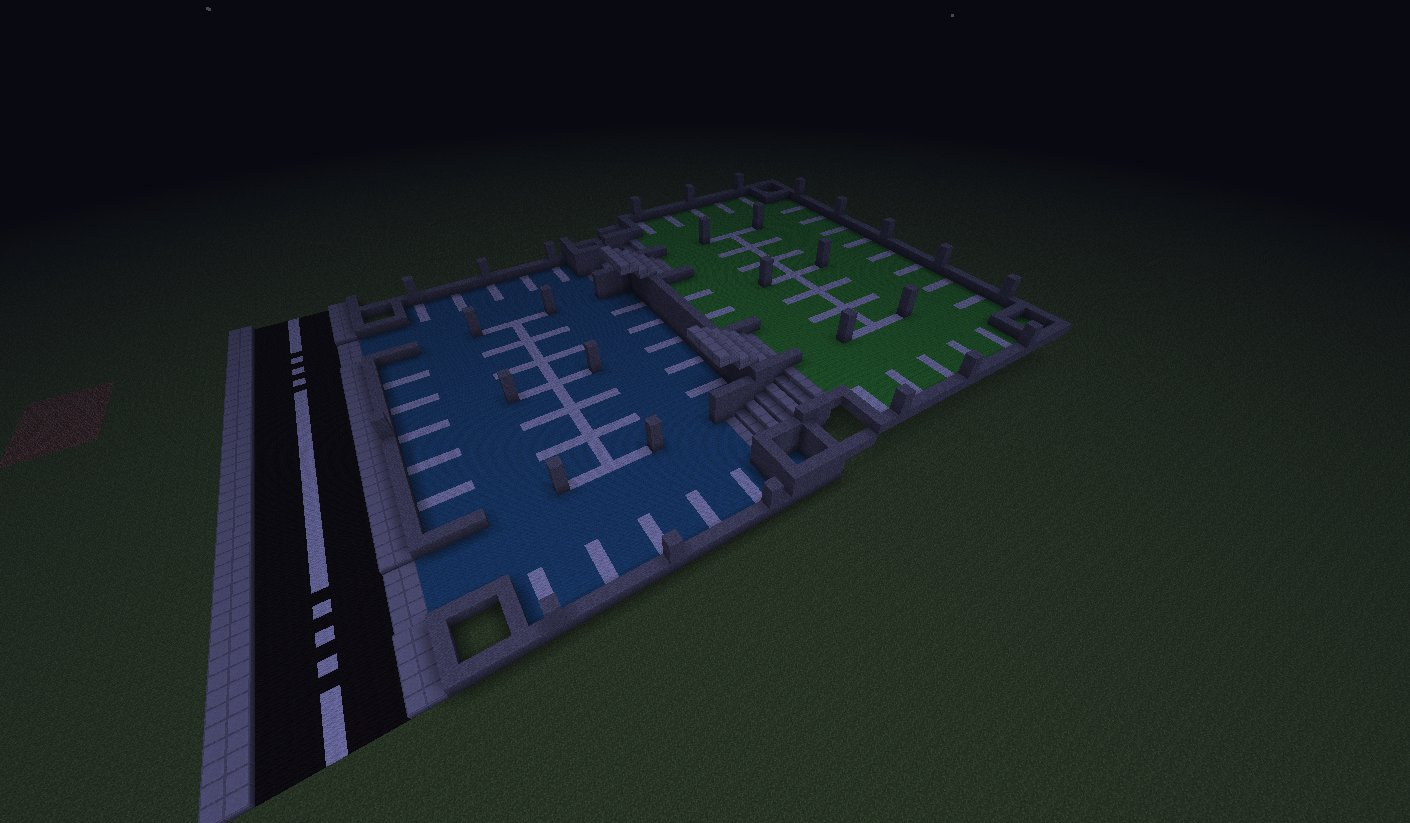 [Projet] New Rod City ! 23c2d206-b2cf-435a-839c-fafc5bba2e36