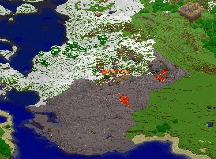 Carte des terres macabres 24c58bcd-74d0-4332-869d-90e1b0848828