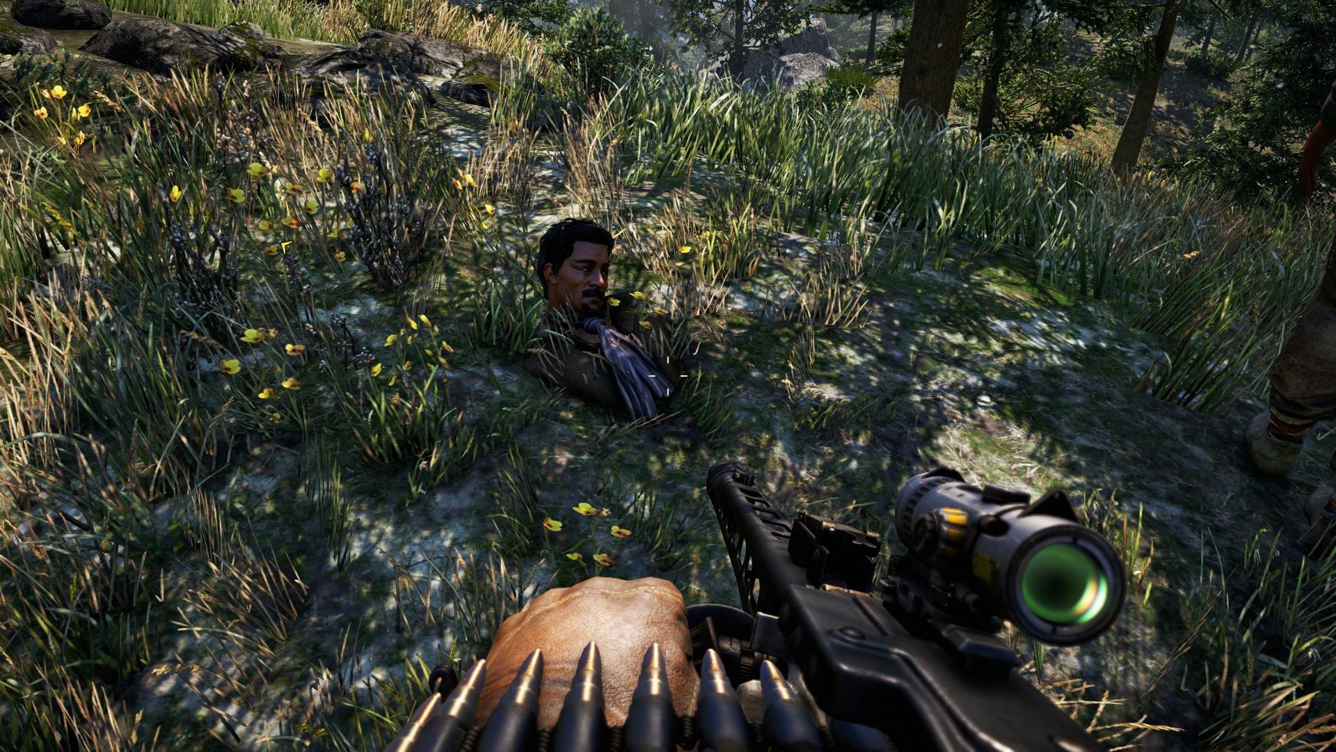 Far  Cry 4 - Page 2 25efc5ba-9278-470a-9cb1-80a500858c01