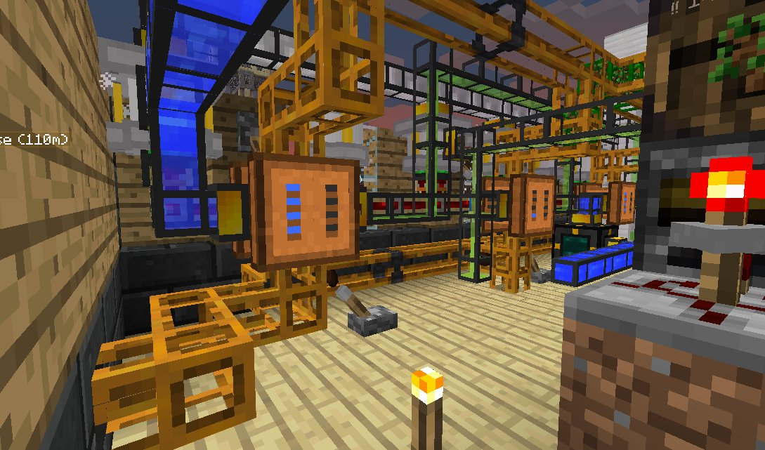Ferme à Biomass 29c7e4ad-8111-486e-91f4-499397668868