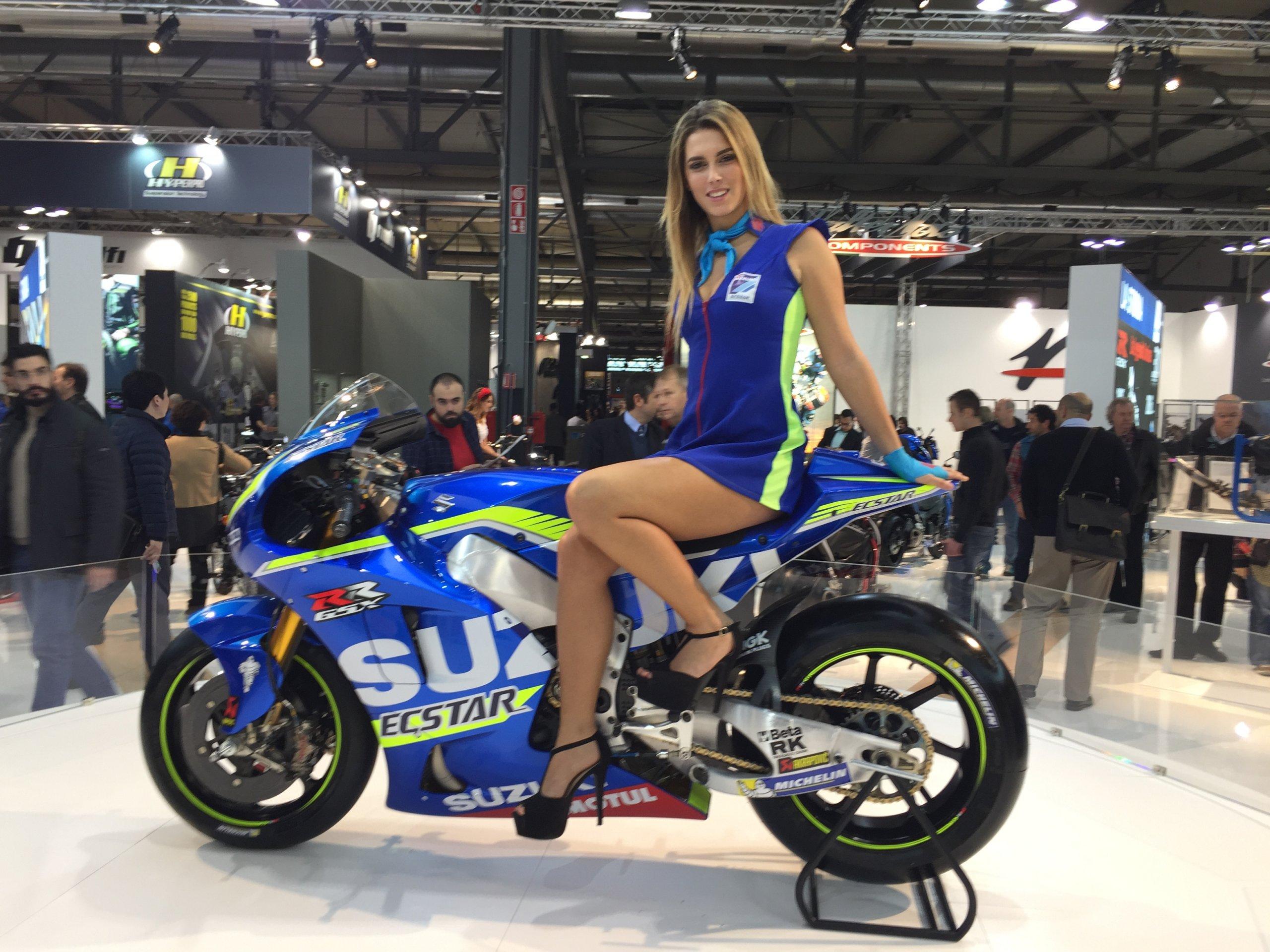 MotoGP 2016... - Page 2 2b8b310c-899e-4561-9cc7-ed84ba2faaff