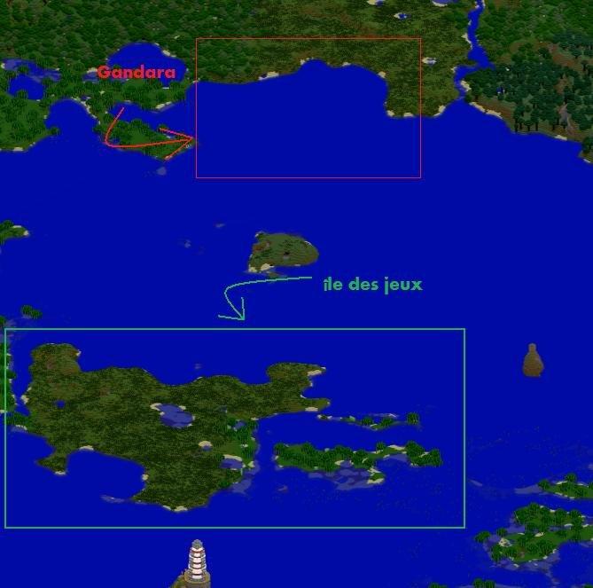 Gandara, the Moon Fortress - Page 2 2d3845a0-eb00-4125-ad97-1dd922fa461c