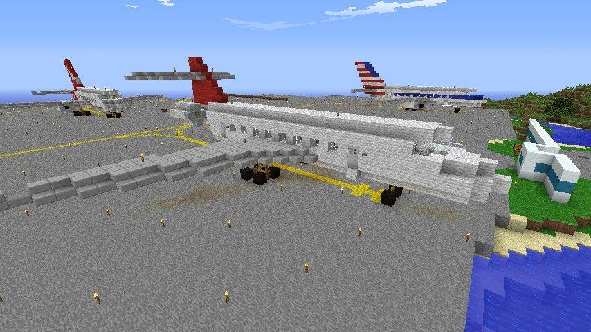 [PROJET] Aéroport International de Rodwin. - Page 3 2f09d45a-df98-4ace-b50f-f0b904f855c4
