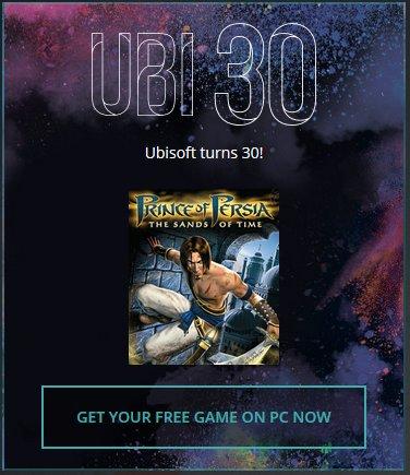 JEUX PC/Mac/Linux : bons plans du net et jeux gratuits - Page 5 30df6c84-a52d-4989-a759-c0c67f2028d4