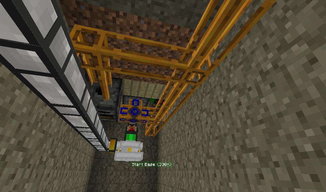Ferme à Biomass 317c7ea1-9d0f-433a-b99f-d70540d43666